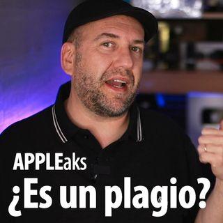 Novedades y Noticias de Apple |  Appleaks 29
