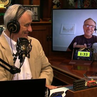 Leo Laporte - The Tech Guy: 1630