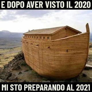 RADIO I DI ITALIA DEL 4/12/2021