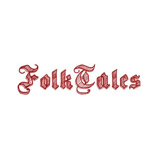 Folktales 2x02 - Medusa