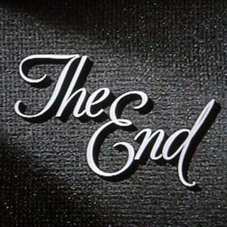 Best and Worste Movie Endings!!!!!