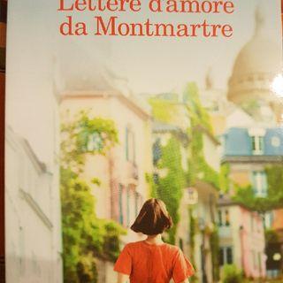 Nicolas Barreau: Lettere d'amore Da Montmartre - Nota dell'autore