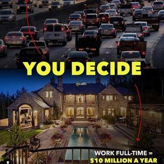 copy-paste-to-earn-400hour-on-autopilot-make-money-online-branson-tay