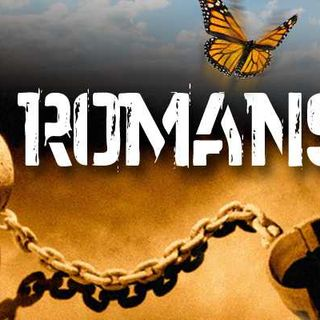 "Lesson 31-PT1 ""Our Attitude to Authorities"" Romans 13:1-7"