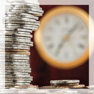 Perché la pensione non è un argomento per vecchi