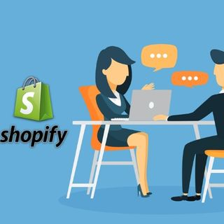 Top 5 Ways to Hire the Best Shopify Developer for Your Brand
