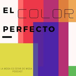 El color perfecto
