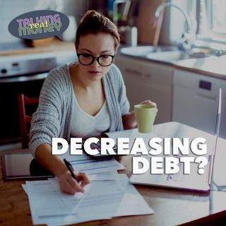 Is All Debt Bad?