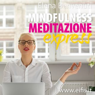 Puntata 07 - Mindfulness