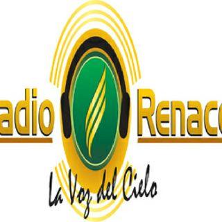 Radio Renacer En Linea