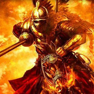 Fr. Corapi: Practical Prayer for Spiritual Warfare