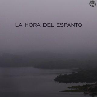 002 La hora del espanto > el monstruo del lago by entv.com.ar