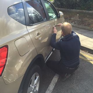 Lost Car Keys Locksmith in South London | Call - 07462 327 027 | uk-locksmiths.com