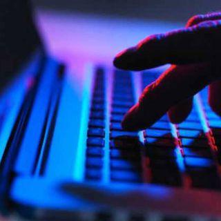 7 enfermedades que produce el exceso de tecnología