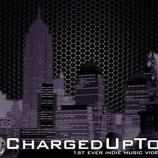 Charged up top ten mixshow