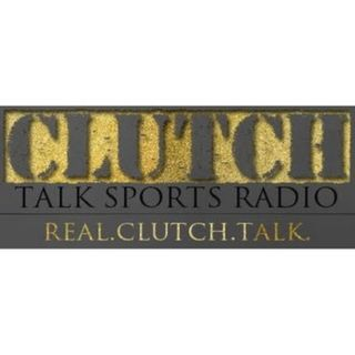 CT Sports Radio Live: 'Luck'y Colts
