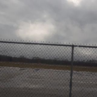 Rain Unstoppable