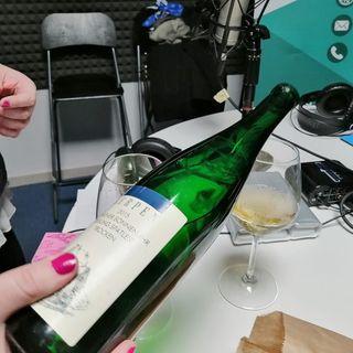 Quarto Divino - Ep3 - Il Riesling è un vino da non perdere