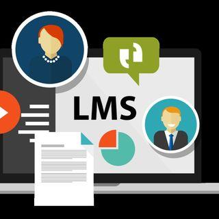 028. Formación a la carta… LMS… aprendizaje infinito – Marketing Tursini!