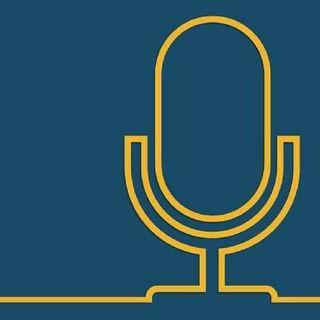 Monetizzazione e Commercializzazione dei Podcast?