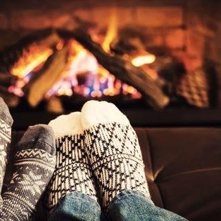 Cuffing Season (relationships)