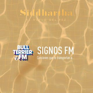SignosFM #525 Canciones que te transportan a...