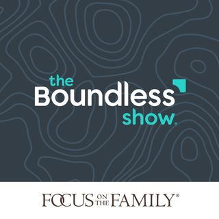 Dating Boundaries: Episode 610