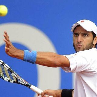 ARD ATP absuelve a Robert Farah por caso de dopaje