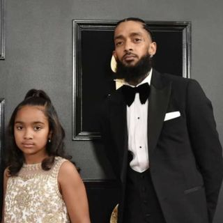 NIPSEY HUSSLE'S MURDER TURNS INTO A CONSPIRACY