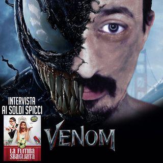 Ep.1 - Venom