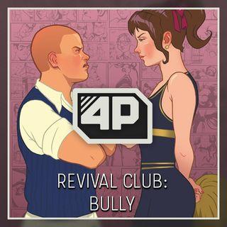 Revival Club - Bully