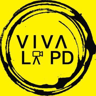 Viva COVID-19 PODCAST