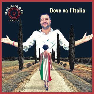 Dove va l'Italia