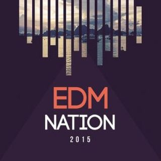 Nomination Year 2018  Special Guest  Set  EDM Nation  Best  Radio Station