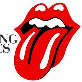 09 - Come una pietra rotolante, rock!