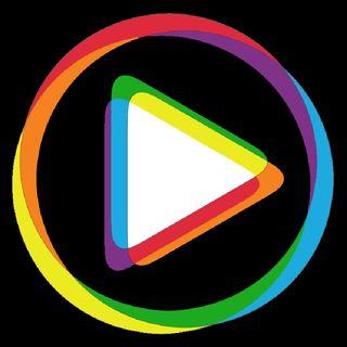 Radio NP Video&Music