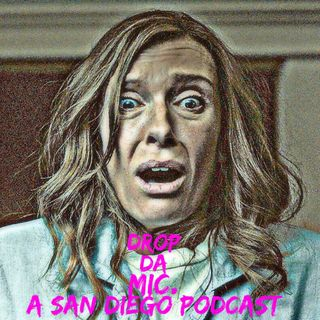 Episode 83: HAiL PAIMON! (Hereditary)