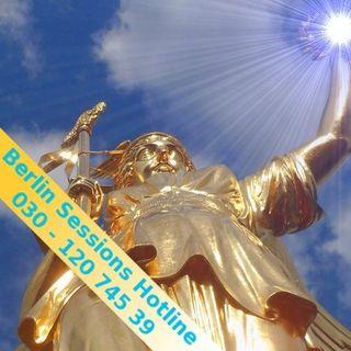 L361-365 Diesen Heiligen Augenblick...