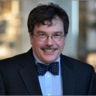 """""""The Most Important Diseases You've Never Heard Of""""—Peter Jay Hotez, M.D., Ph.D.—National School of Tropical Medicine, Baylor College of Med"""