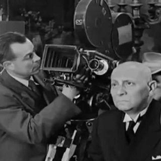 El cine y la comunicación