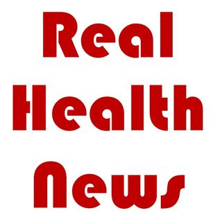 Daily News on Health March 24