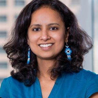 The Skills Obsession: The Realities of Building a Tech-Enabled Skills Framework w/Madhura Chakrabarti of Syngenta