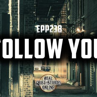 Follow You | EPP Bonus Episode 238