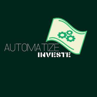 Como Investir em 2020? Parte 1