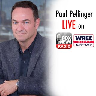 Addiction definition changing from behavioral problems to brain disorders || 600 WREC via Fox News Radio || 9/9/19
