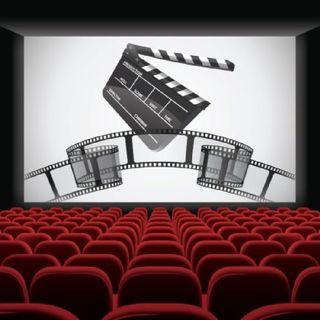 Prima Del Cinema