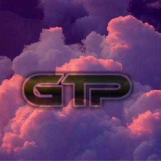"""GTP-""""GGC Volleyball,SDA,GGC Scrubs"""""""