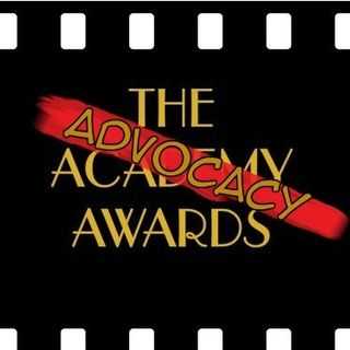 The Advocacy Awards