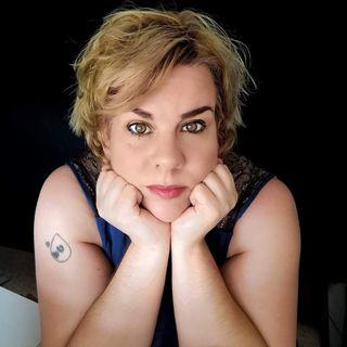 568. Eva González - Emprendedora digital con Induscomp, El Curso Rosa y Tokaydo