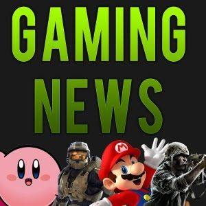 Gamercast Radio ep3: Recent gaming news